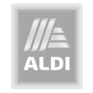 Aldi Supermarket company