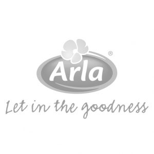Arla Foods Dairy company