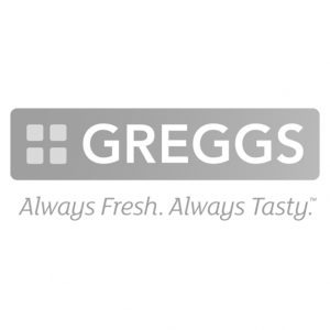 Greggs Company
