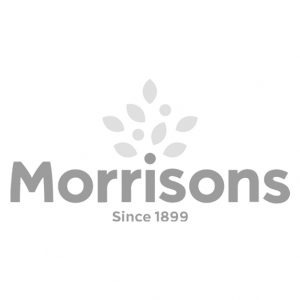 Morrisons | Online Shopping | Food, Drink & More To Your Door