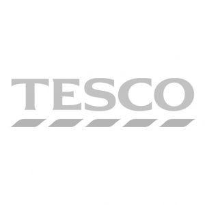 Tesco PLC Retail Company